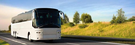 restaurant-hotel-en-provence-bus