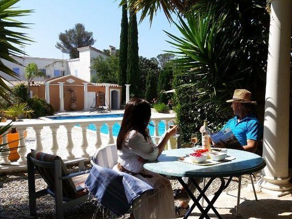 chambres-d'hotes_fréjus-gîte_saint_raphael-location_de_vacances_dans_le_var-côtes_d_azur