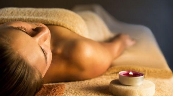 massage-bambous-amazonie-institut-sorbiers