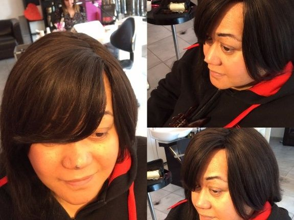 coiffure-coupe-tissage-stylhairconcept