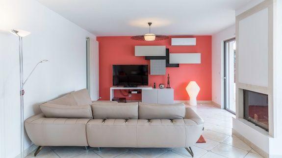 architecte-interieur-lyon-accueil-1