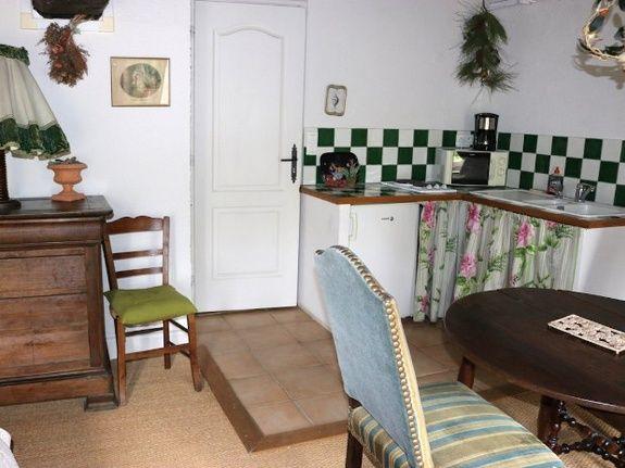 Chambre-Gite-Le-bouquinage