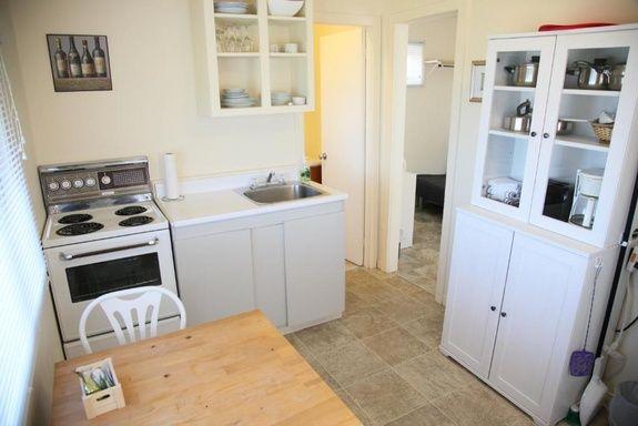 motel-sainte-flavie-chambre-appartement