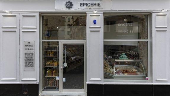 sl-epicerie-fine-nice-devanture-facade