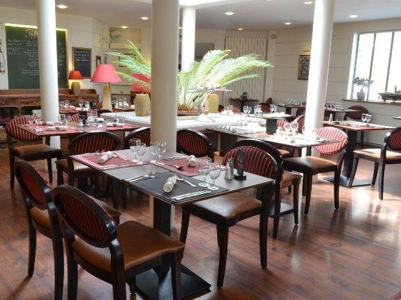 hotel-restaurant-blois-restaurant-salle