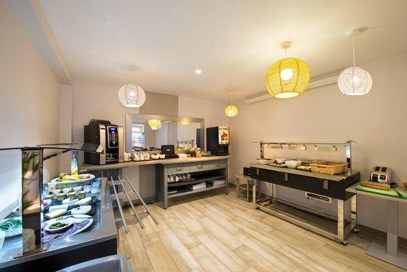 WEB17 Villa Bettina ussim vacances Restaurant