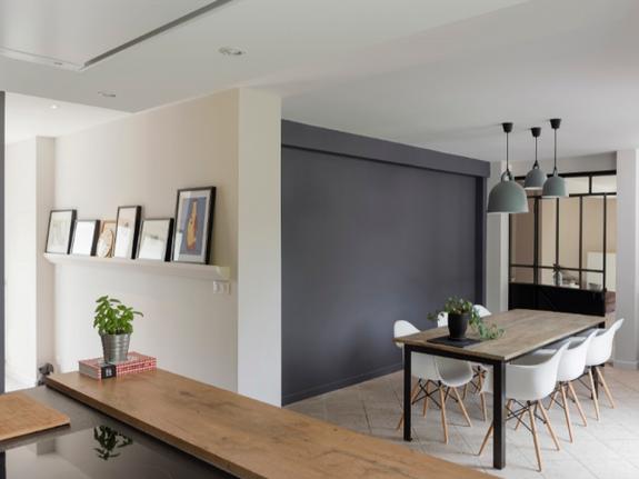 renovation-appartement-lyon-annexe-avant-apres