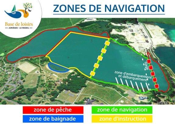 AFFICHE-zones-navigation