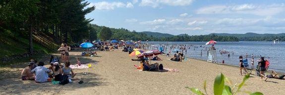 hotel-spa-watel-lautentians-beach-lake