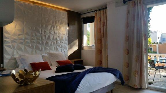 guest_house_studio_matisse_st_raphael_french_riviera_cote_d_azur