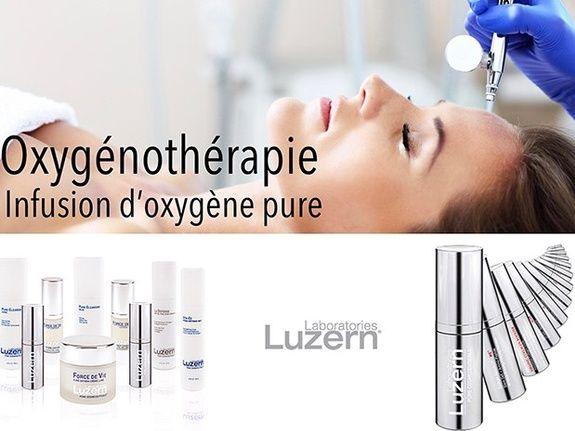 clinique-catherine-esthetique-oxygenotherapie