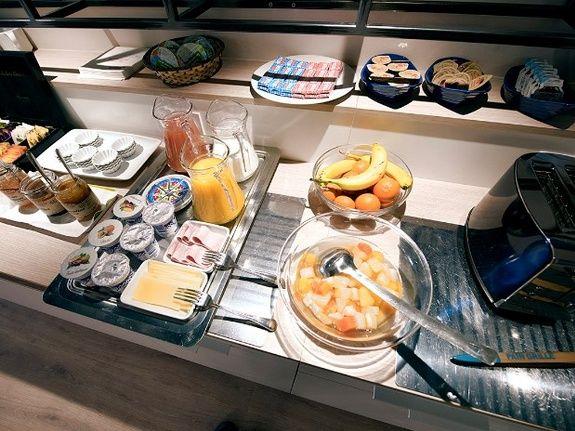 petit-déjeuner-hotel-du-port-morlaix