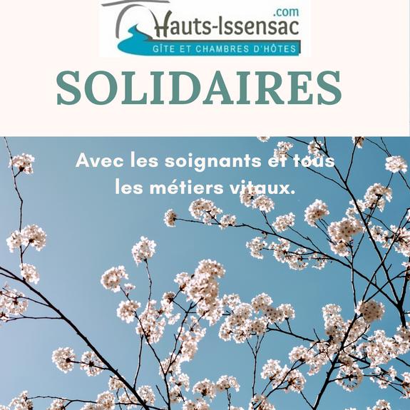 Solidaire-covid1