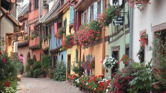 Au-bonheur-apprivoisé-Gîte-Alsace-Eguisheim-route-des-vins