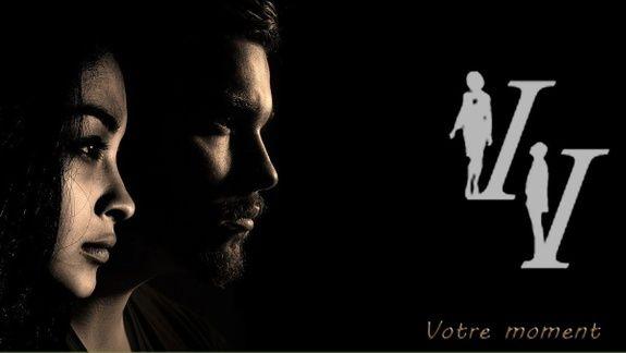 institut-de-beaute-estheticienne-isabelle-chateauroux-soins-hommes-femmes