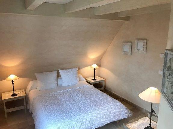 Au-bonheur-apprivoisé-Gîte-Alsace-Eguisheim-route-des-vins-Chambre
