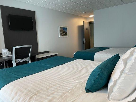 Hotel-iles-madeleine-rénovation-chateau-madelinot