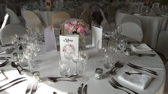 traiteur-evenementiel-reims-epernay-salle-table