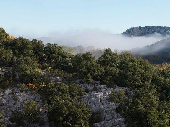 Vue vallée Buèges 4