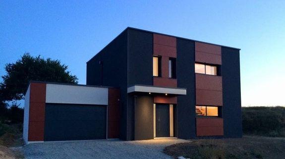 constructeur-maison-le mans-sarthe