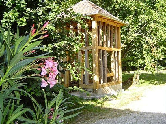 gite-lac-du-der-au-milieu-de-nulle-part-gite-les-emeraudes-jardin