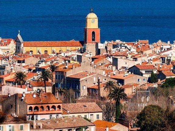 St Tropez-proche-st raphael-fréjus-chambres d'hotes-hotel-gîtes