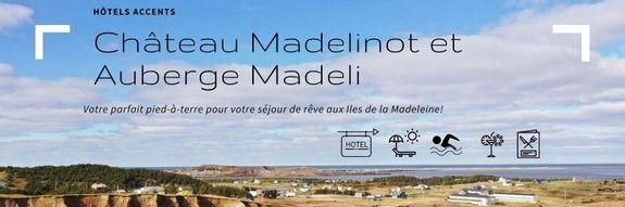 hotel-iles-de-la-madelene-ouverture-2021