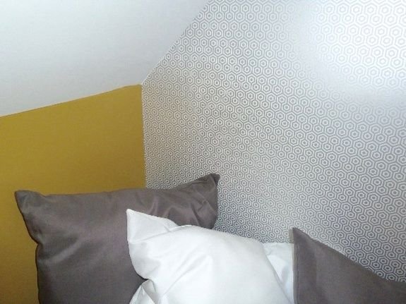 architecte-decorateur-interieur-mur