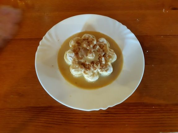grand-gite-paca-dessert