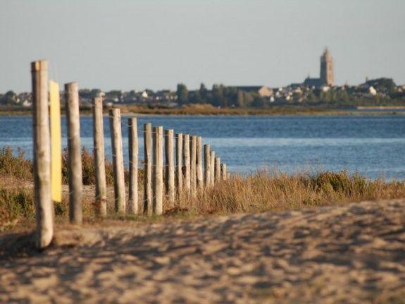 le-sentier-littoral-et-la-piste-cyclable-3