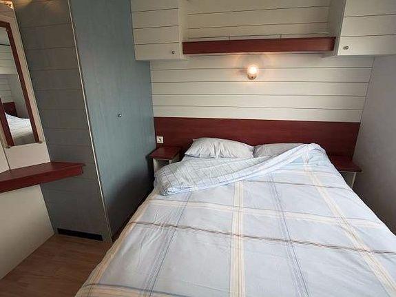 Cottages-maison-Tirel-Guerin-spa-hotel-bretagne-Saint-Malo