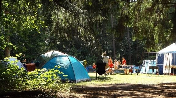 camping-charente-16