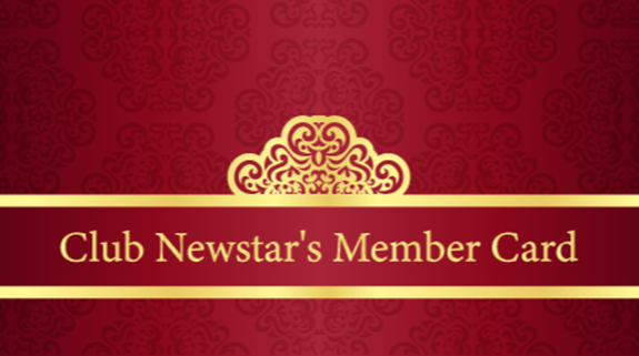 club-newstar-hotel-montreal