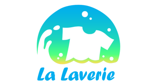 laverie-services-camping-isere