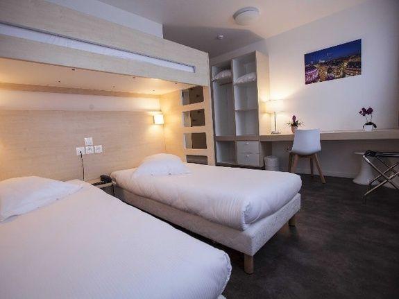 hotel-paris-saint-ouen-chambre-triple