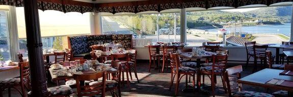 motel-st-simeon-charlevoix-restaurant-auberge-sur-mer
