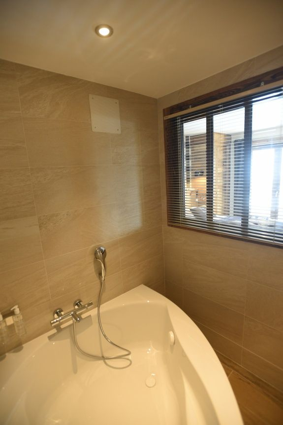 hotel-4-étoiles-val-isere-salle-de-bain