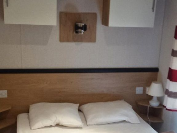 loggia premium + camping familial carpentras provence Vaucluse