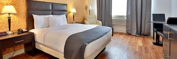 hotel-montreal-est-pas-cher-chambre-queen