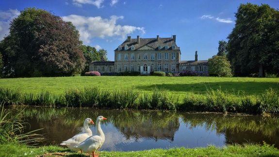 bouceel-gites-chambres-hotes-normandie