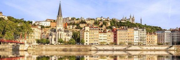 Lyon Privilodges