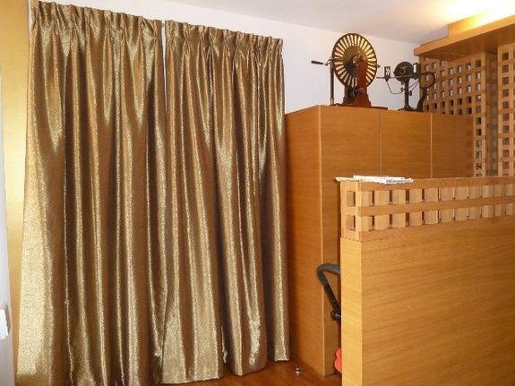 architecte-decorateur-interieur-rideaux