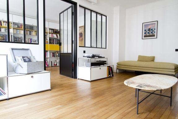 agence-marianne-steenhaut-decoration-design-amenagement-interieur-paris-fonctionnel-epure-sejour-vignette
