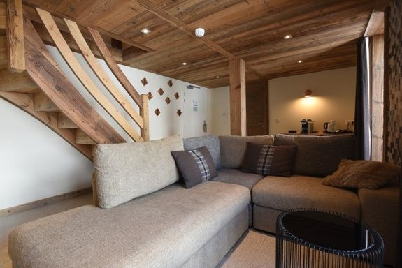 hotel-spa-val-isere-grande-suite-duplex-mezzanine-2