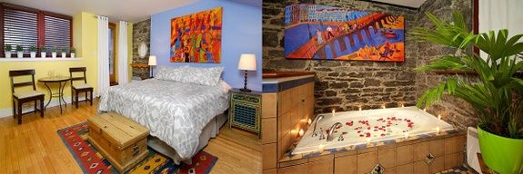 bed-and-breakfast-downtown-montreal-luxury-room-banner-1
