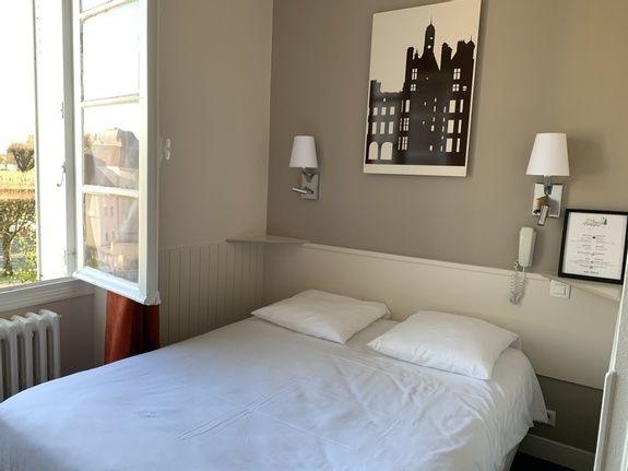 hotel-bloi-chambre-anne-de-bretagne