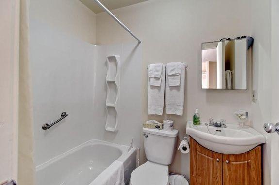 hébergement-proche-rimouski-toilettes