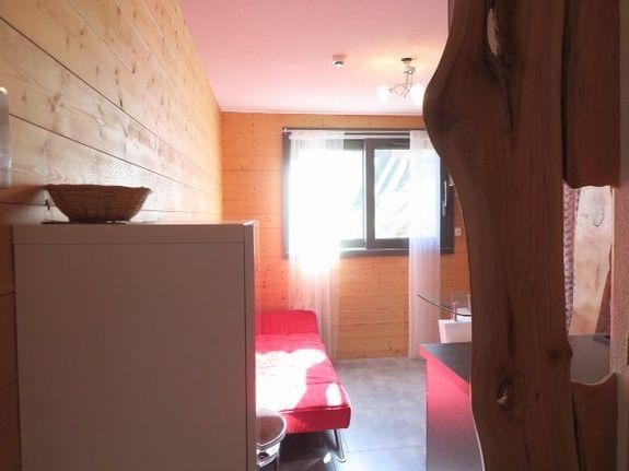 suite 4 - salon 1