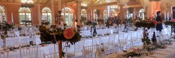 location-chateau-mariage-salle-de-reception