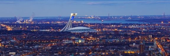 hotel-pas-cher-montreal-ville-stade-olympique